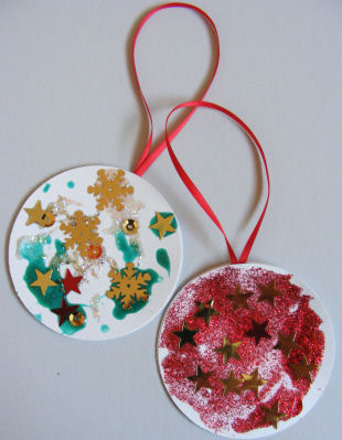baubles-decorated
