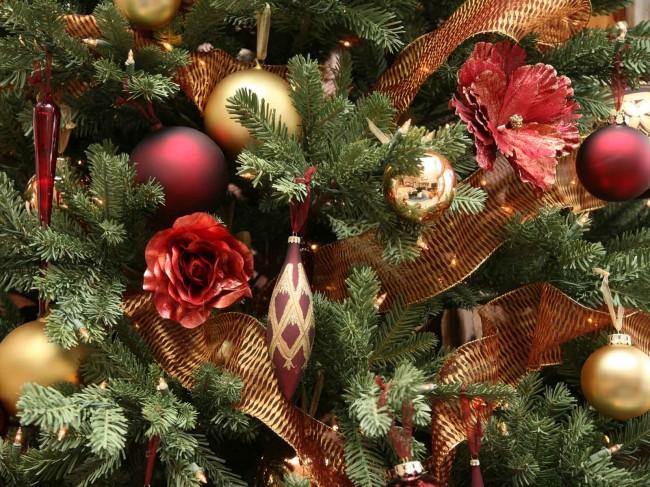 christmas-tree-wallpapers_16456_1600x1200