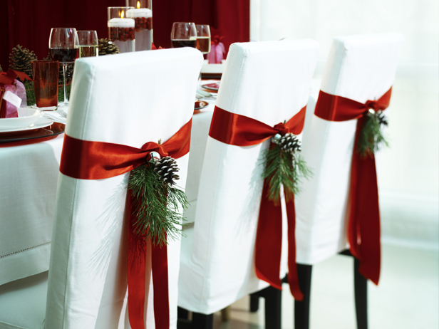 design-happens-HGTV-Gilt-Home-holiday-chairs_s4x3