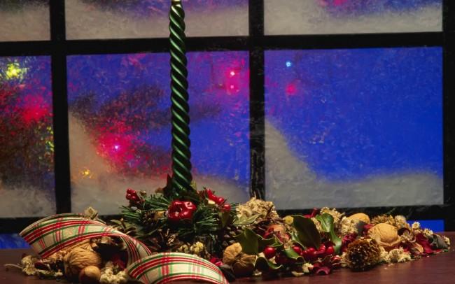 hd-christmas-rain-room-2013-christmas-xzoom