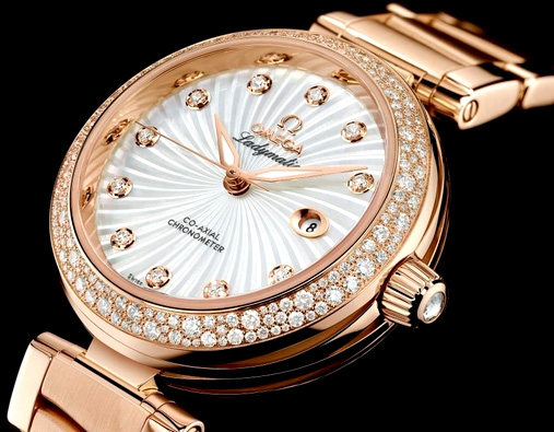 max-ladymatic-omega-watch