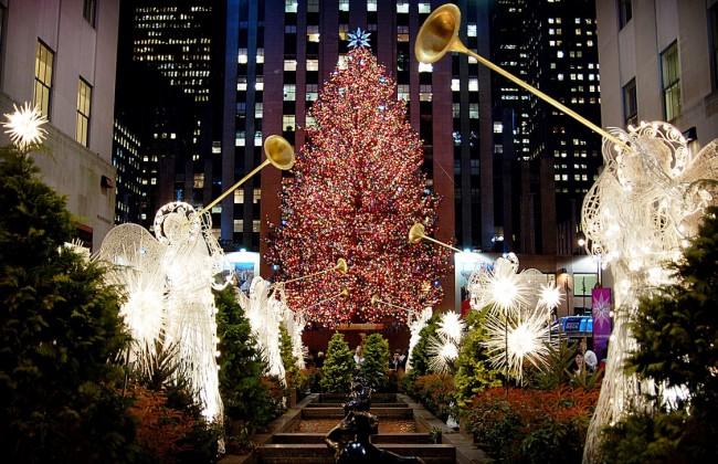 new-york-city-christmas-tree