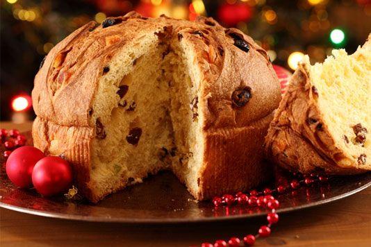 pannatone-cake-christmas