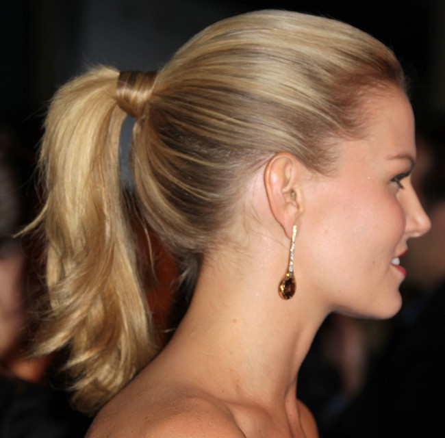ponytail-hairstyles-2013-1