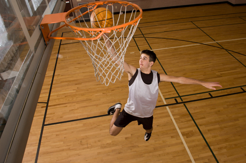 teen_basketball