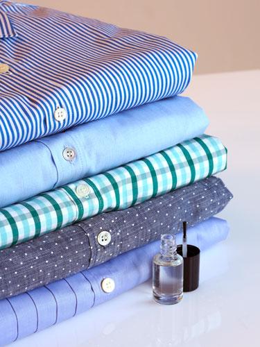 0313-dress-shirts-lgn (1)