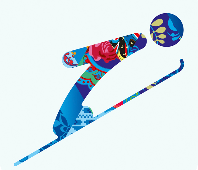 2014-Winter-Olympic-Games-pictograms-6