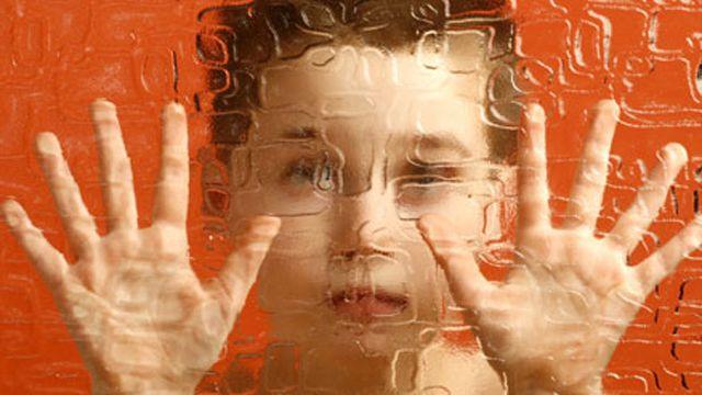 Νέα Μελέτη: Τα πανάκριβα εκπαιδευτικά προγράμματα ΔΕΝ βοηθούν τα παιδιά με ΔΕΠΥ