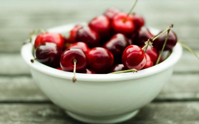 Bowl-Of-Cherries-1050x1680