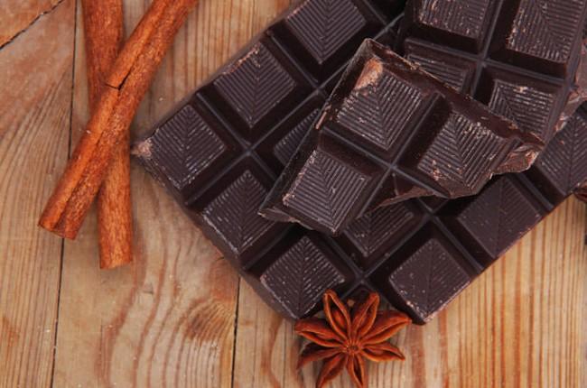 Dark-chocolate_mini