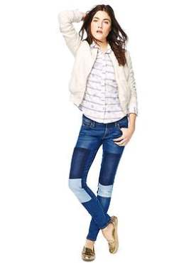 Gap-January-2014-New-Arrivals_5