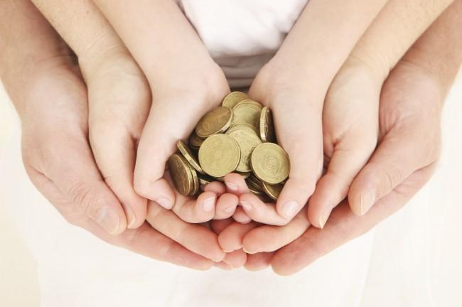 Hands-and-Money