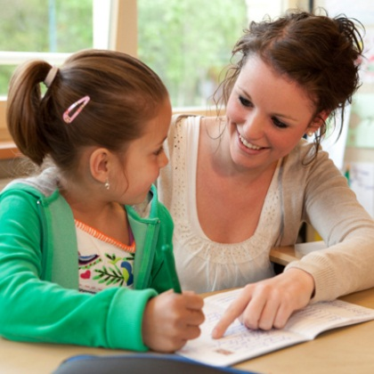 Help-Your-Kids-With-Homework