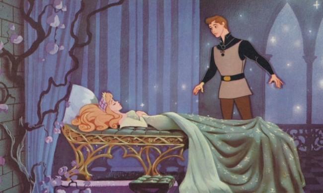 Sleeping-Beauty-and-Prince-Phillip-sleeping-beauty-6473925-800-479
