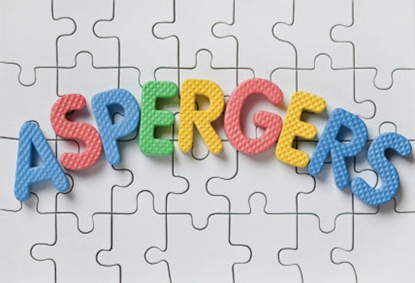 aspergers_syndrome