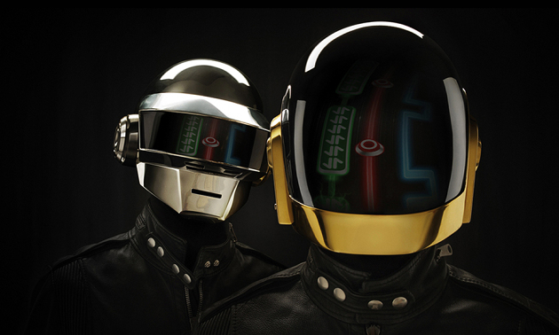 daft-punk-to-perform-at-The-Grammys-1-630x378