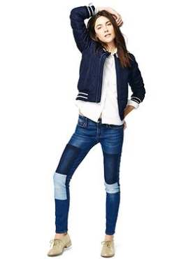 gap-january-2014-new-arrivals_4