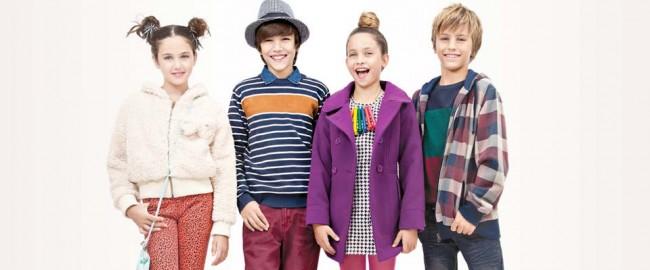 honigman-kids-clothes-winter