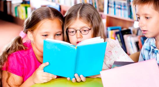 kids.study_
