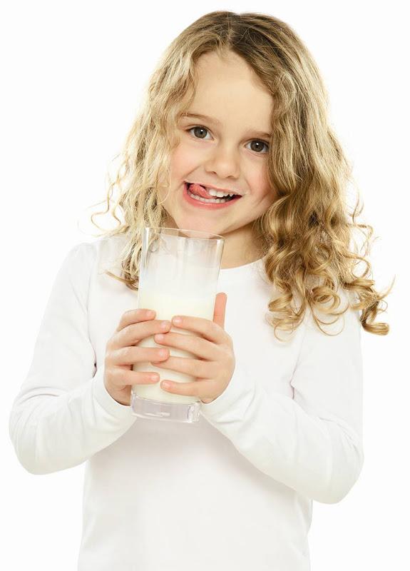 milk-benefits
