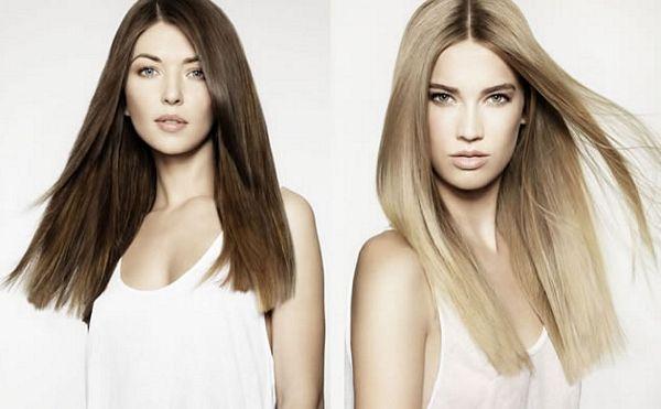momoko-hair-shaping-poker-straight-natural-straight