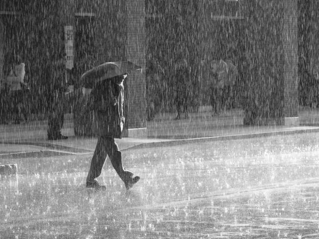 rainy-streets-pin-day-and-rain-x-pixels-indir-hd-on-707002