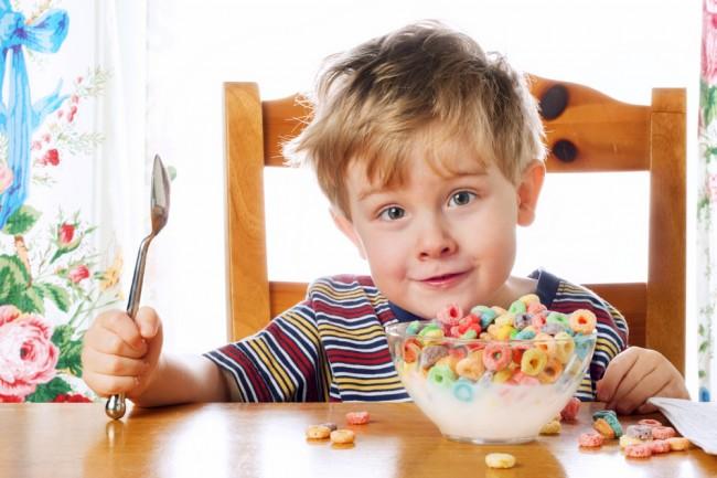 Αποτέλεσμα εικόνας για ζαχαρη και παιδια