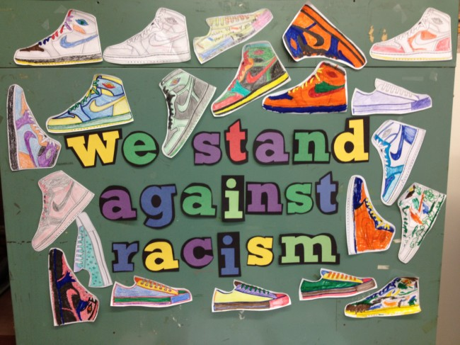 stand-against-racism-shoes
