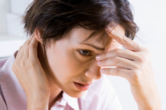 stressed-out-woman_2