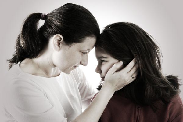 dating με καθολικό κορίτσι που είναι η Κάρι Άντεργουντ που χρονολογείται 2012