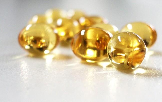vitamin-e-capsules-by-selva