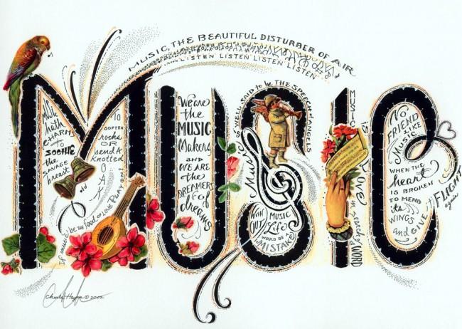 20110103Music