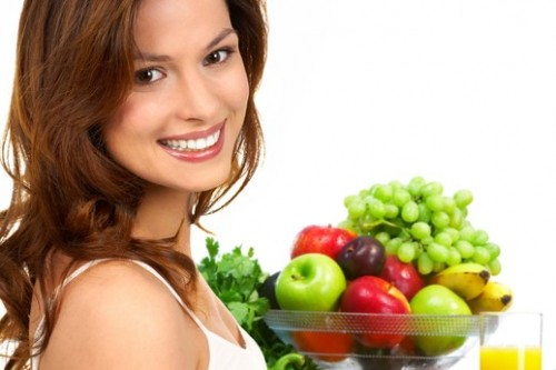 Eating-Fruit-And-Vegetables