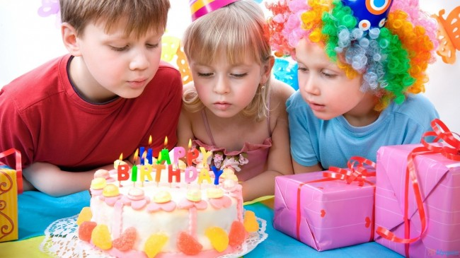 Happy-Birthday-Kids-Party-HD-Wallpaper