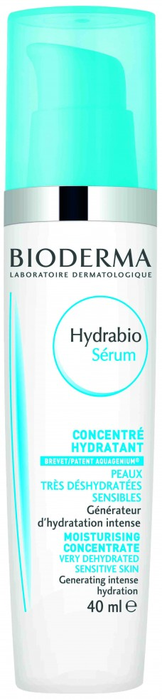 Hydrabio Serum 40ml