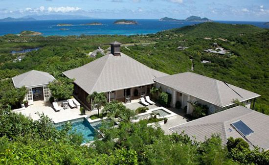 Kate-Middleton-villa-in-the-Caribbean