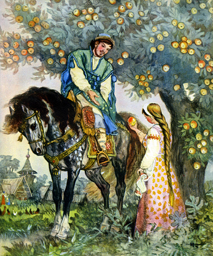 Russian-Fairy-Tales-Pictures-russia-29639689-417-500