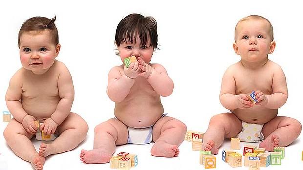 art-babies-620x349