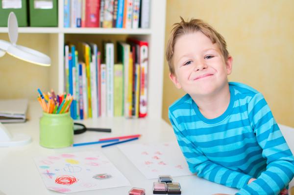 boy-in-fun-homework-nook