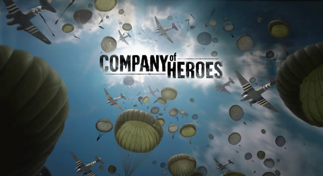 company_of_heroes_2-wide