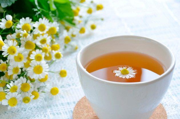 embedded_Chamomile_Tea