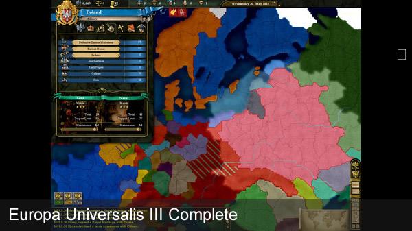 europa_complete