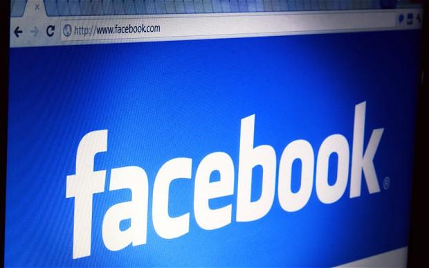 facebook_materia