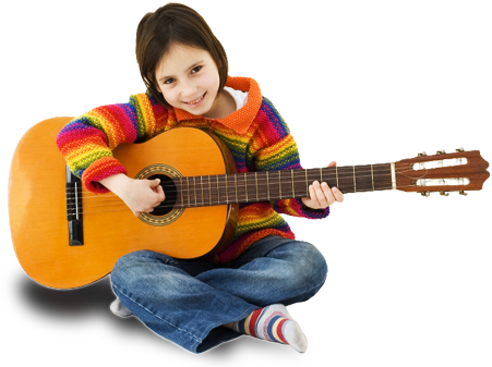guitar-lessons-kids-children-toronto
