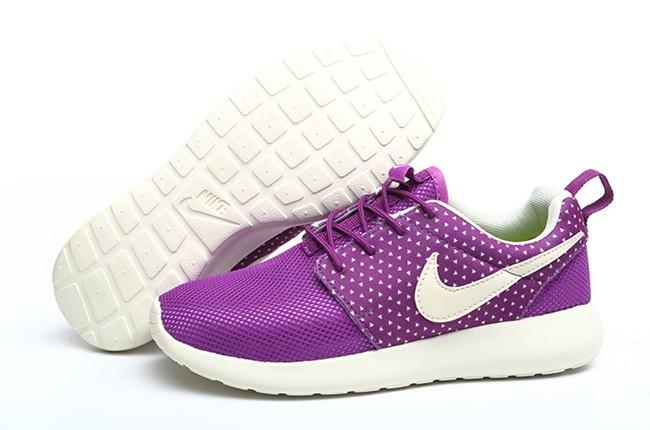nike-ladies-star-series-purple-shoes