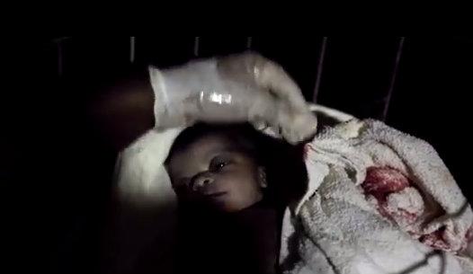 save-the-children-birth
