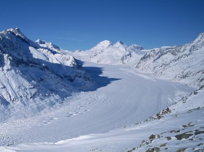 switzerland-snow-wallpapers_7524_1600x1200
