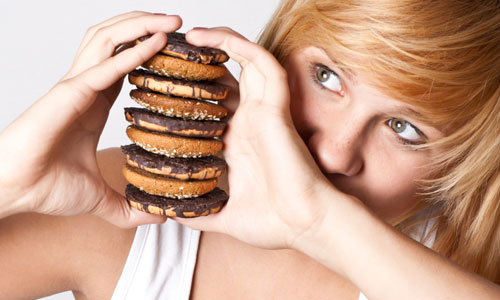ways-to-quit-eating-junk-food