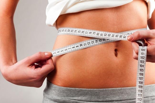 woman-flat-abs-measurement