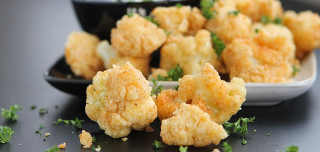 2013-12-08-crispy-apps-spicy-fried-cauliflower-680x324
